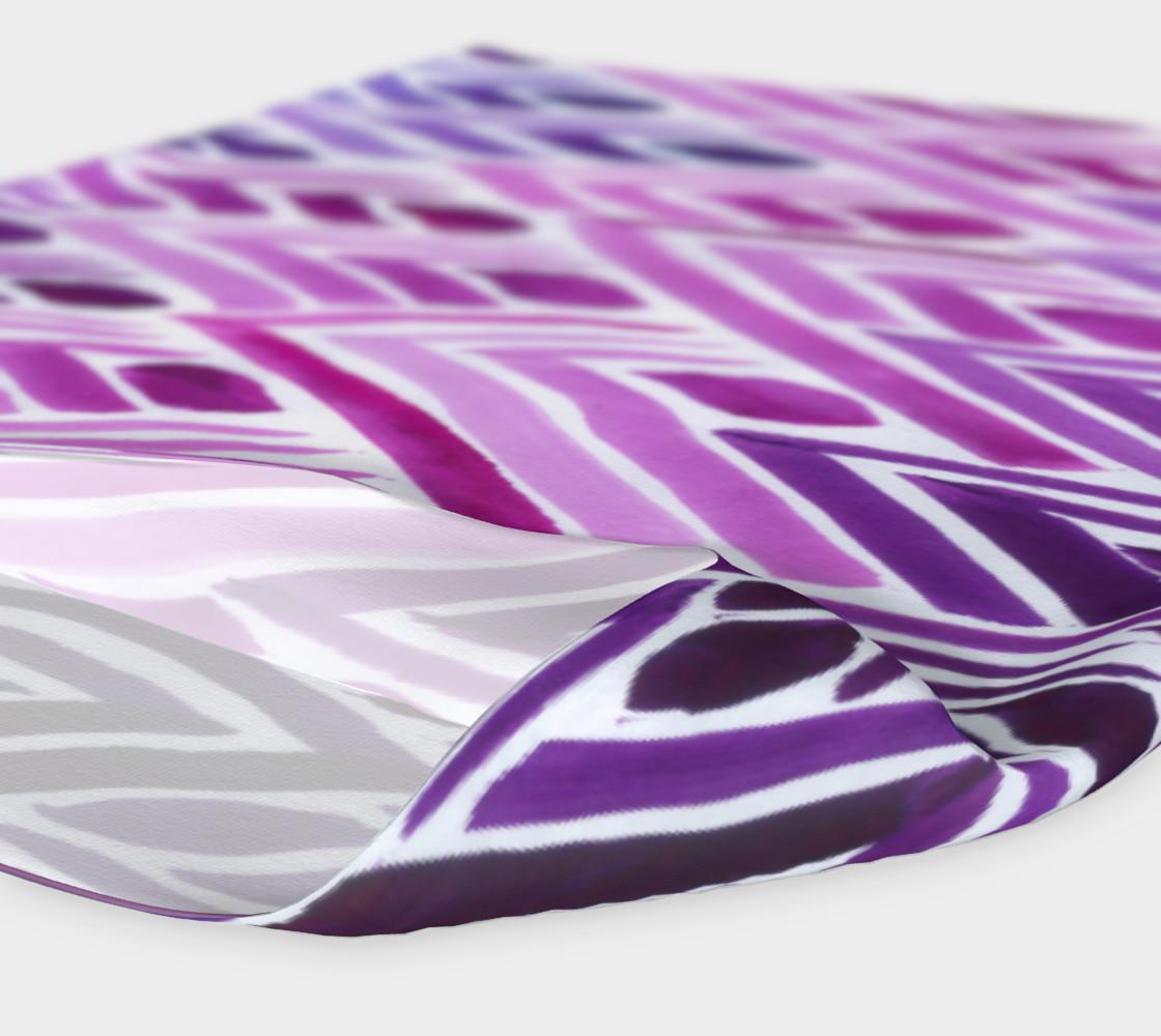 petal-scales-headband preview #4