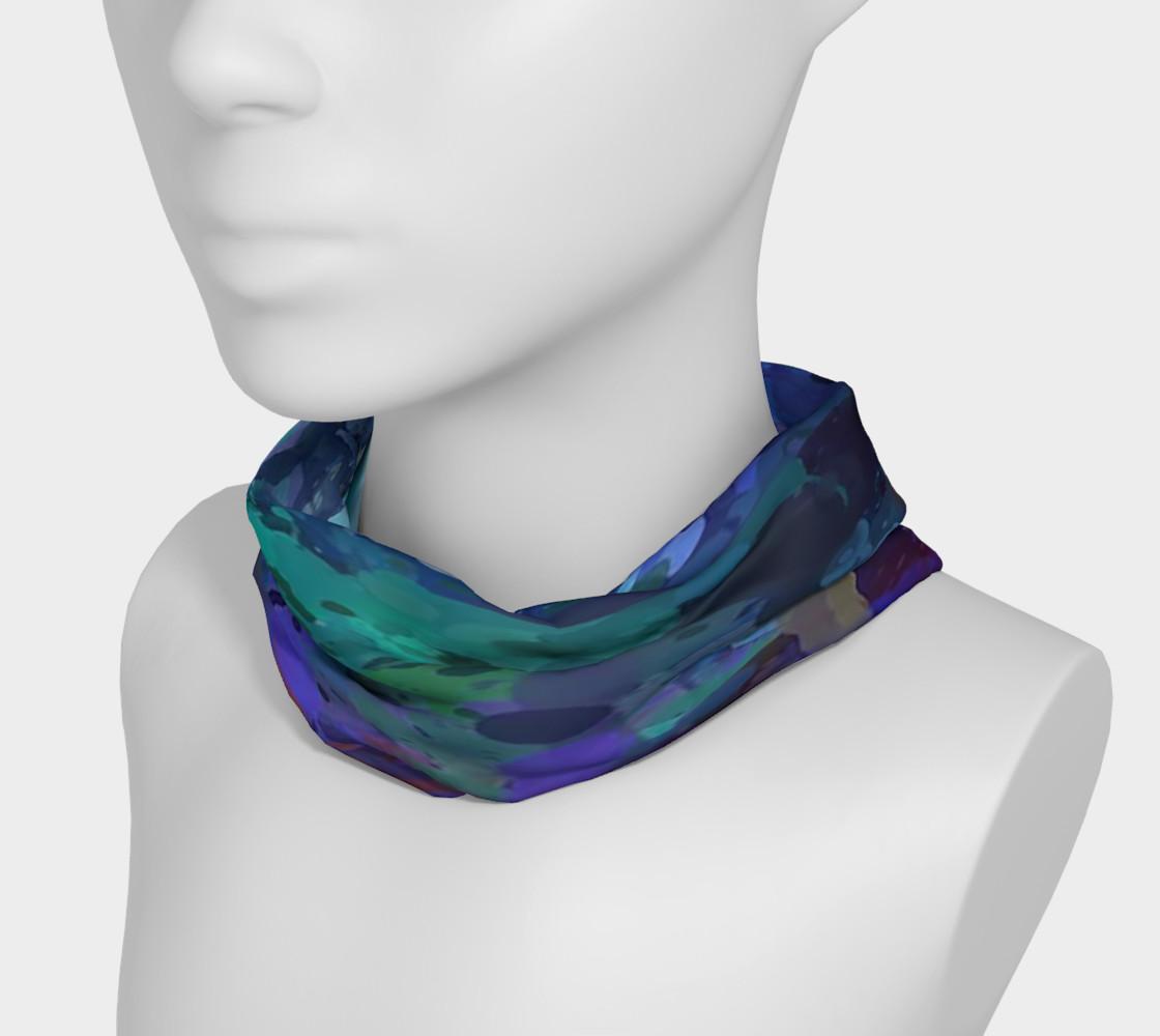 AQUARIUS headband preview #3