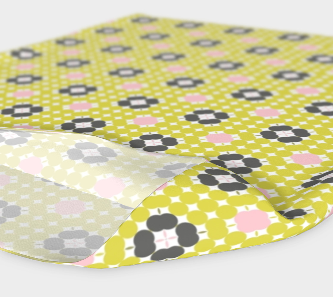 Ronnie & Dehlia 300 Patterned Headband preview #4