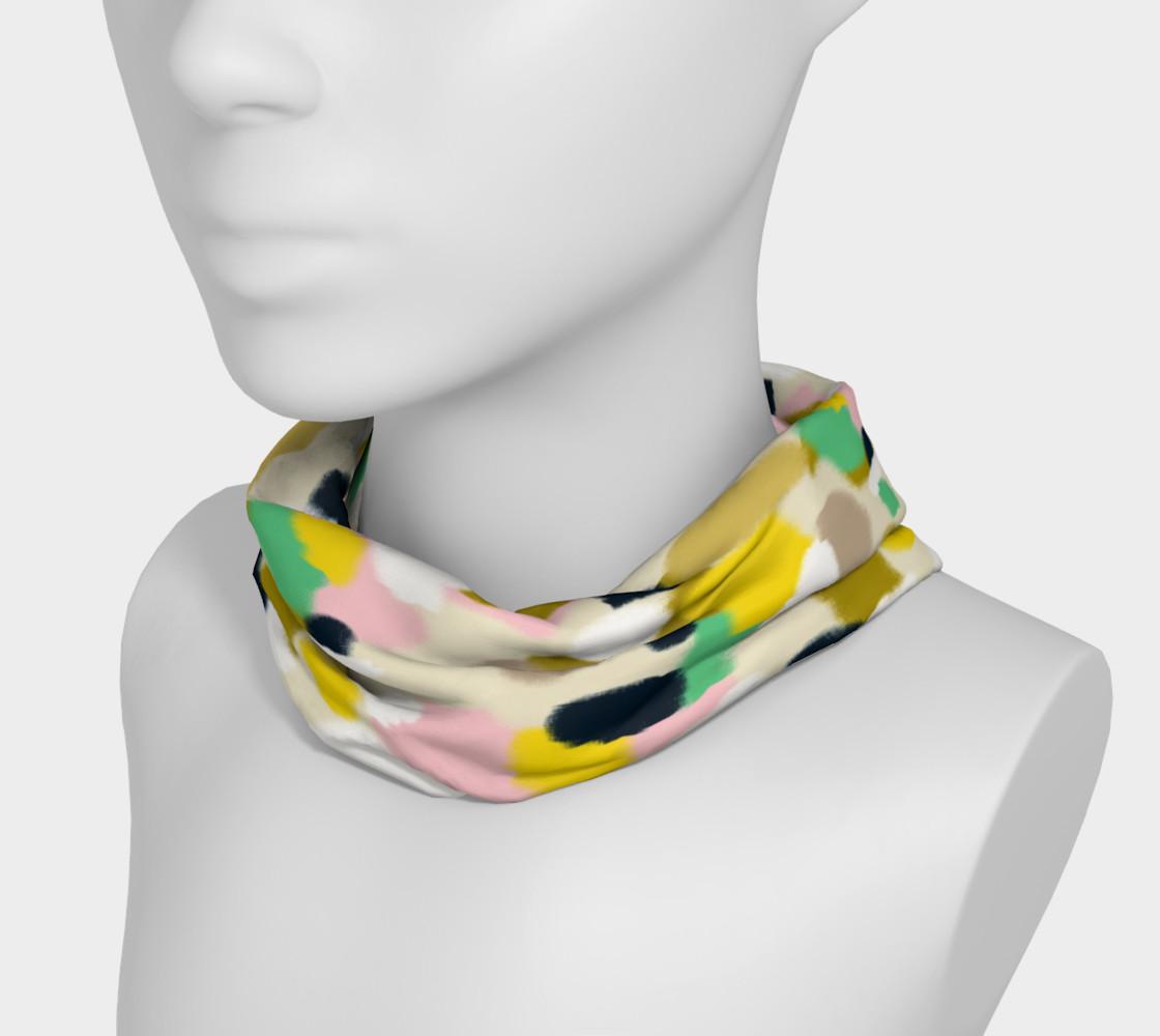 Morninglight Artist Headband preview #3