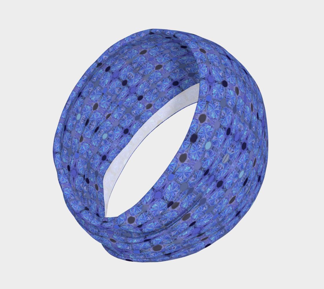 Circles (Headband) preview #2