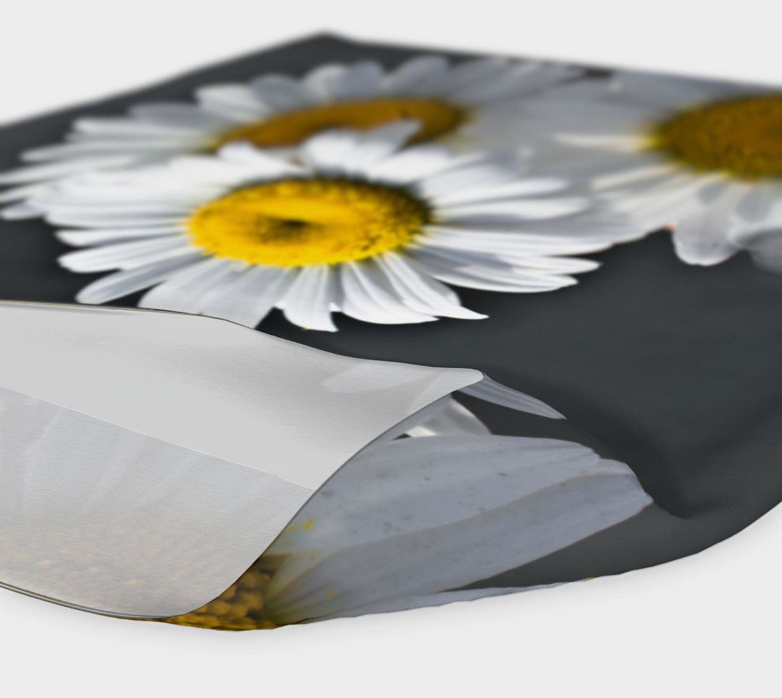 Daisies Headband preview #4