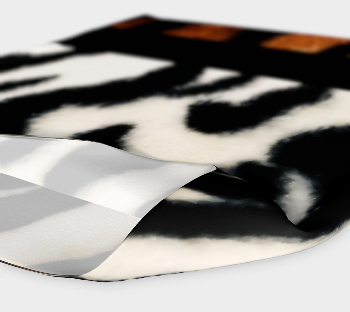 Aperçu de Tiger Fur Headband by GearX #4
