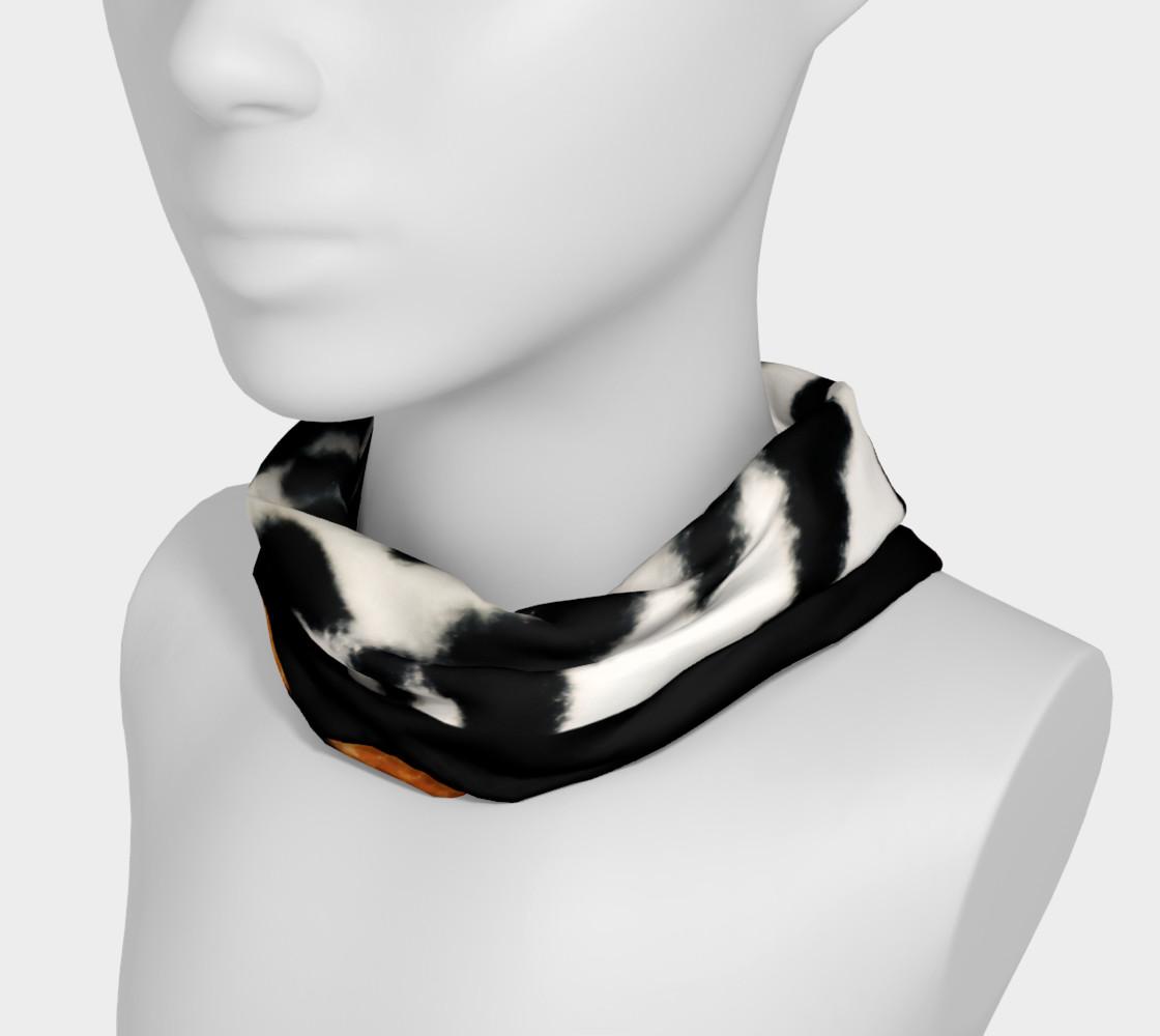 Aperçu de Tiger Fur Headband by GearX #3