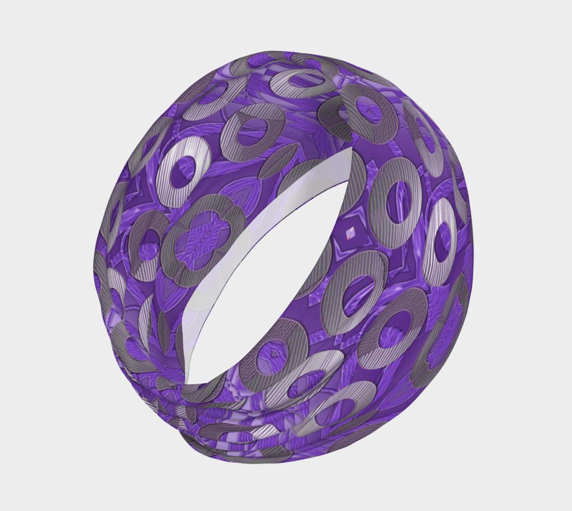 Aperçu de Loops - Purple #2