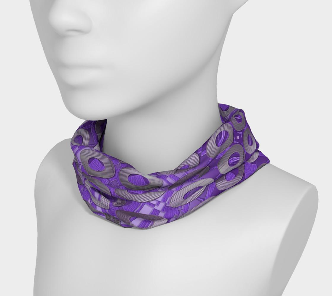 Aperçu de Loops - Purple #3