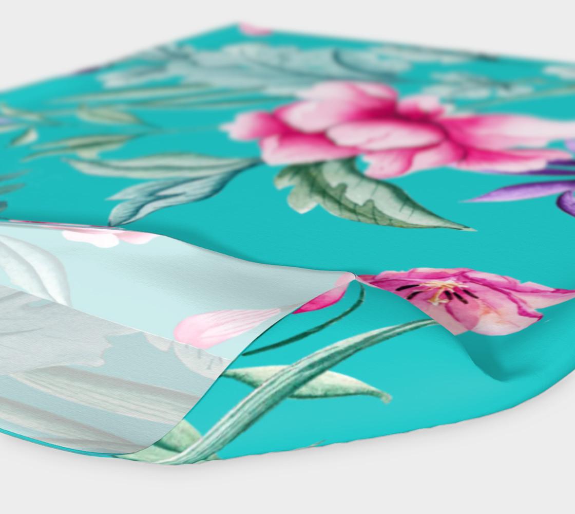 Aperçu de Asian Bouquet #4