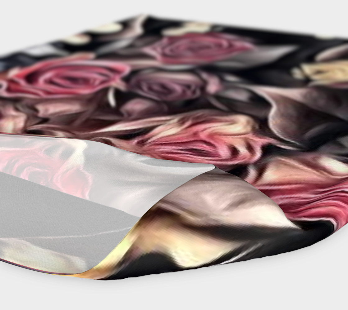 run for the roses head band preview #4