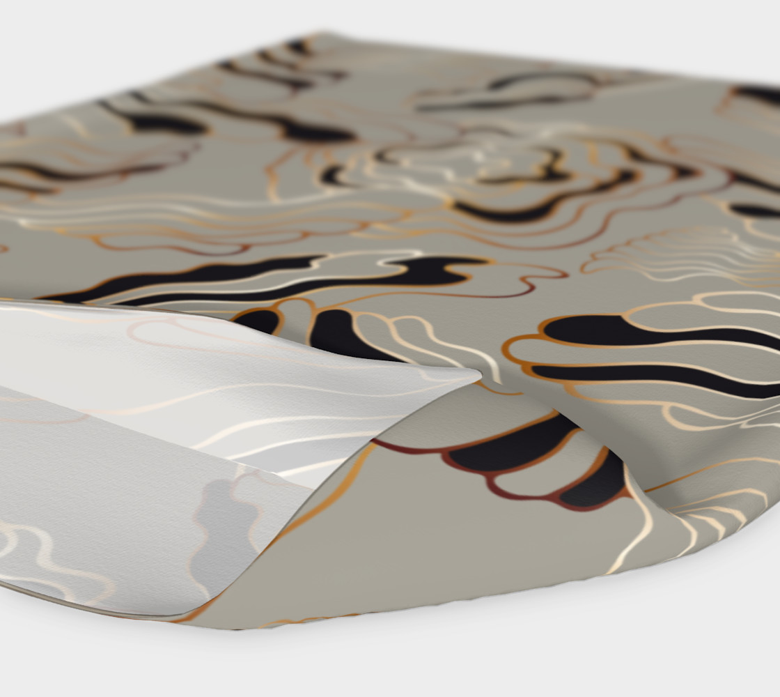 Golden Sand – just elegance preview #4