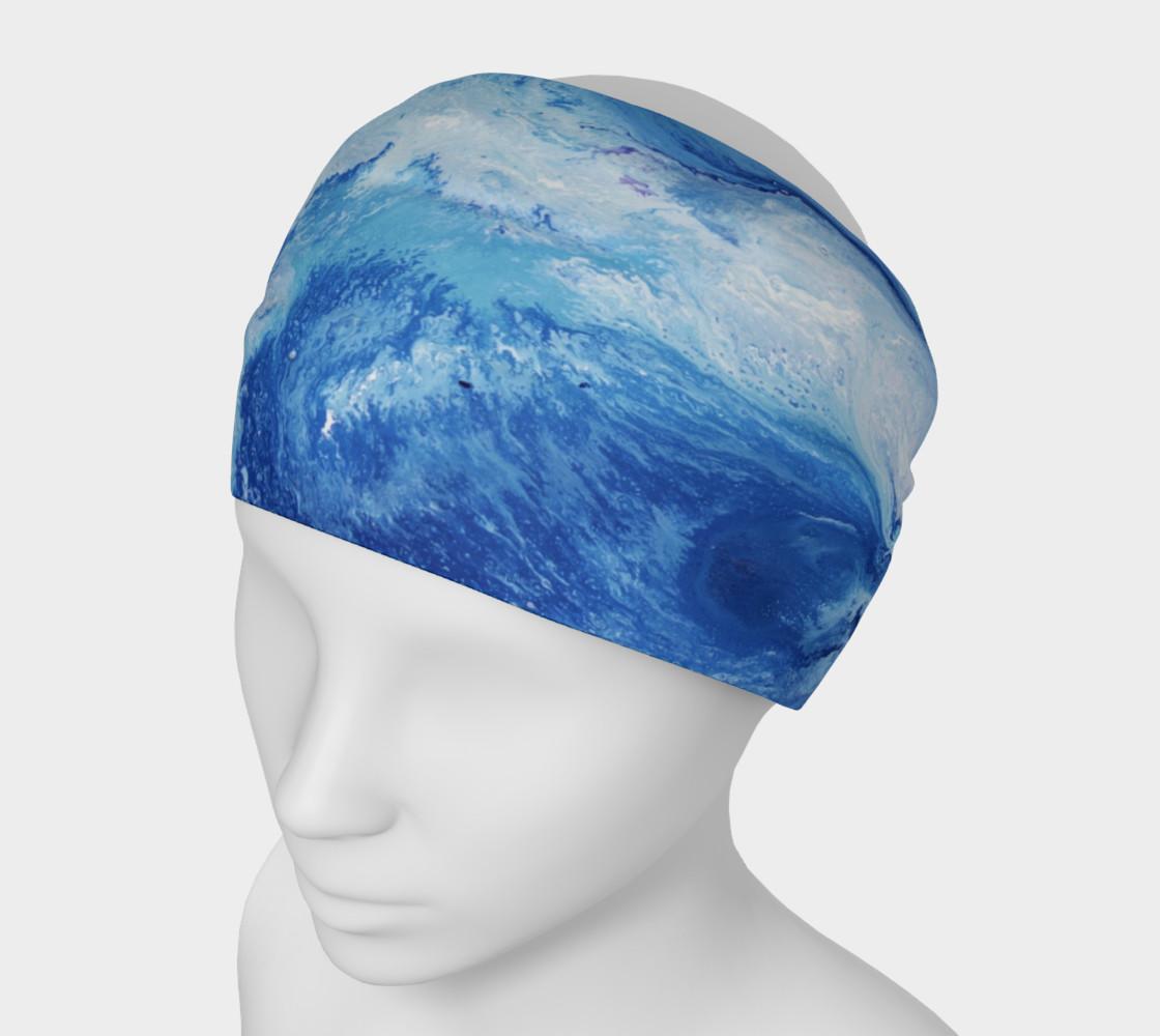 Ocean Sky preview #1