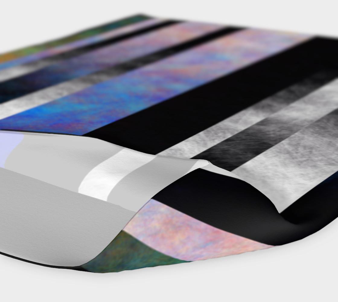 Stripe Fade 4 preview #4