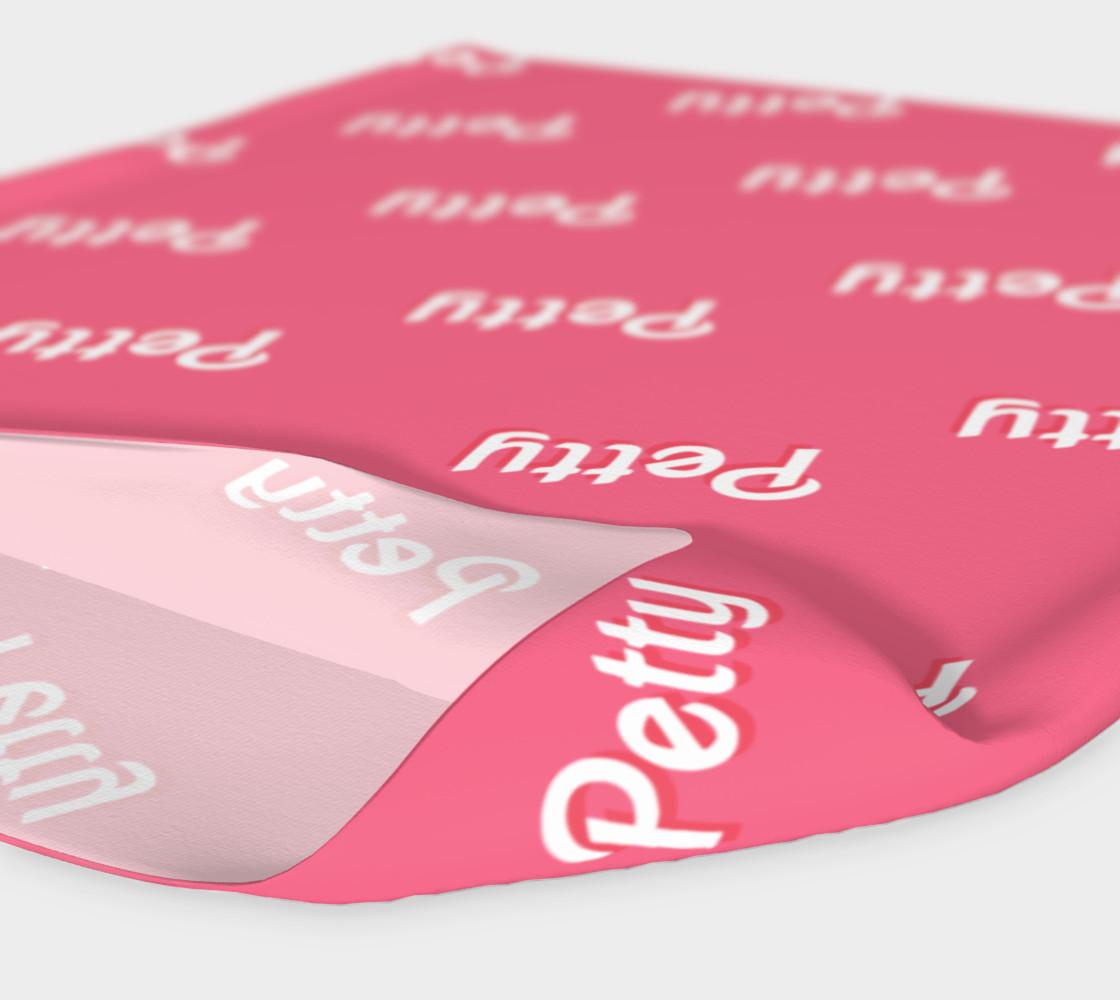 Aperçu de pink petty  #4