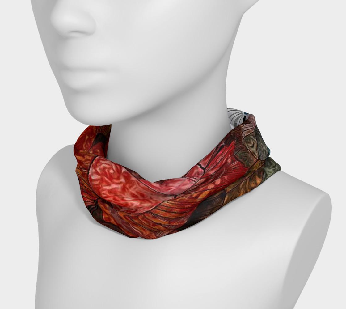 Aperçu de colorful headband #3