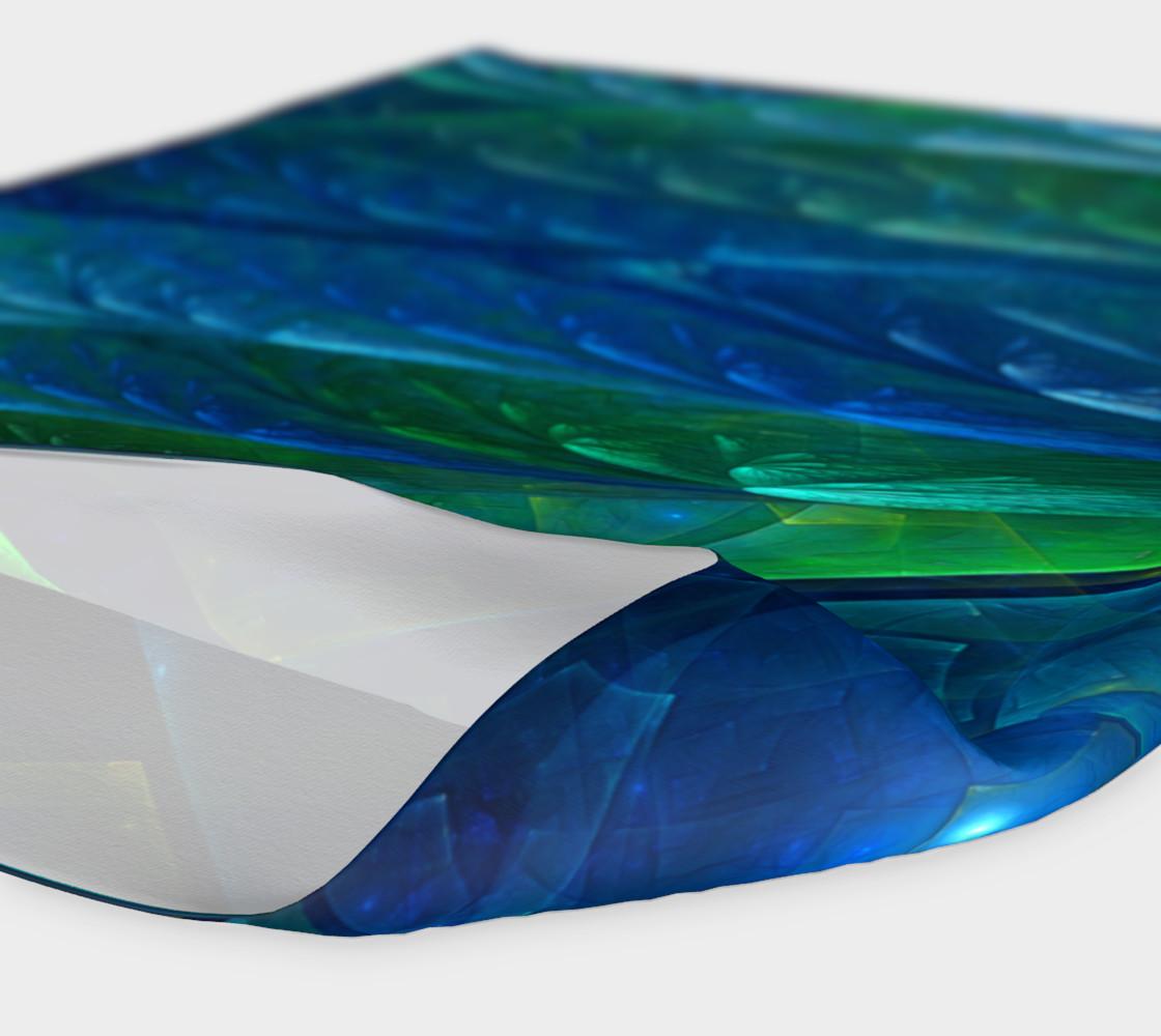 Sea Glass preview #4