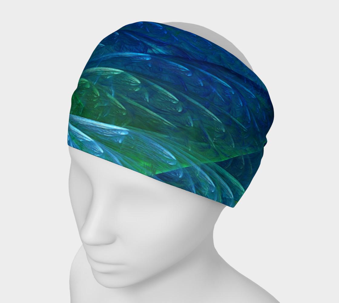 Sea Glass preview #1
