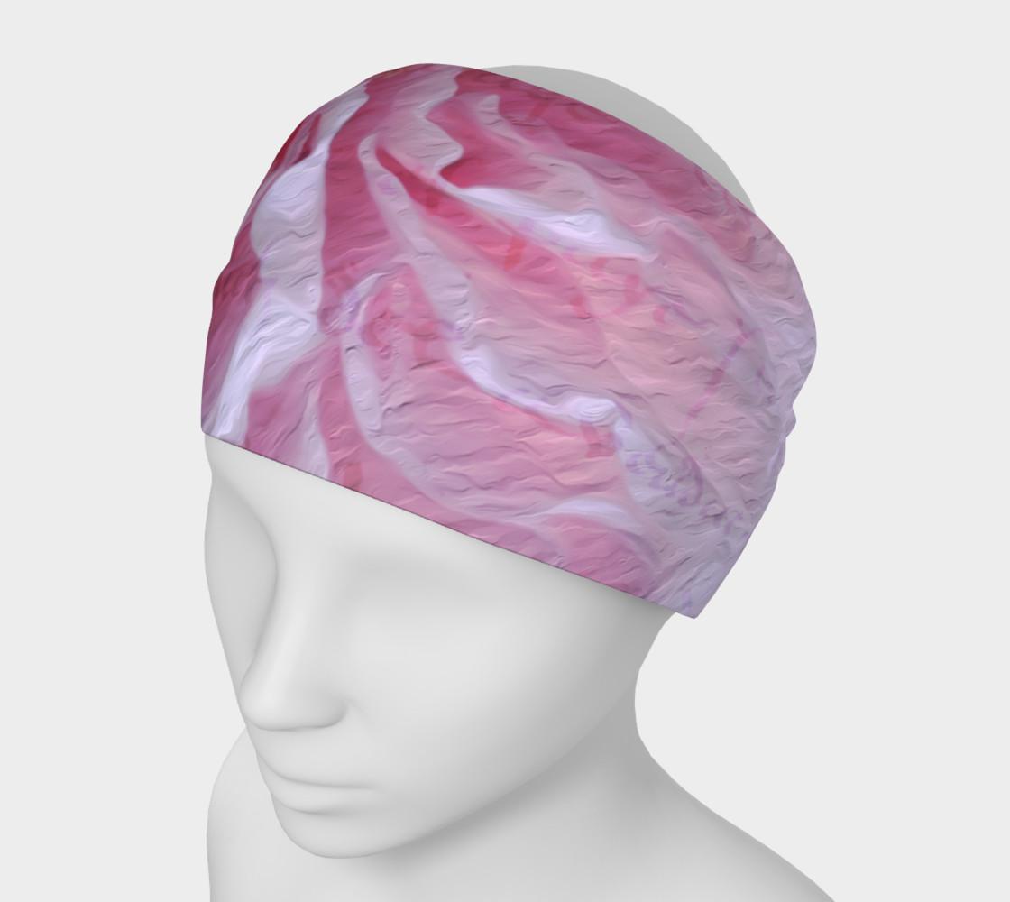 Aperçu de I So Hope Headband #1