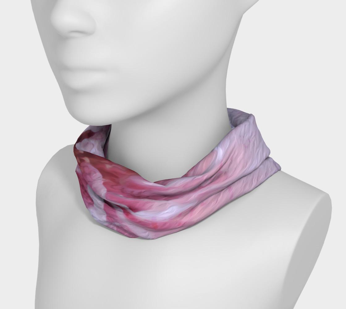 Aperçu de I So Hope Headband #3