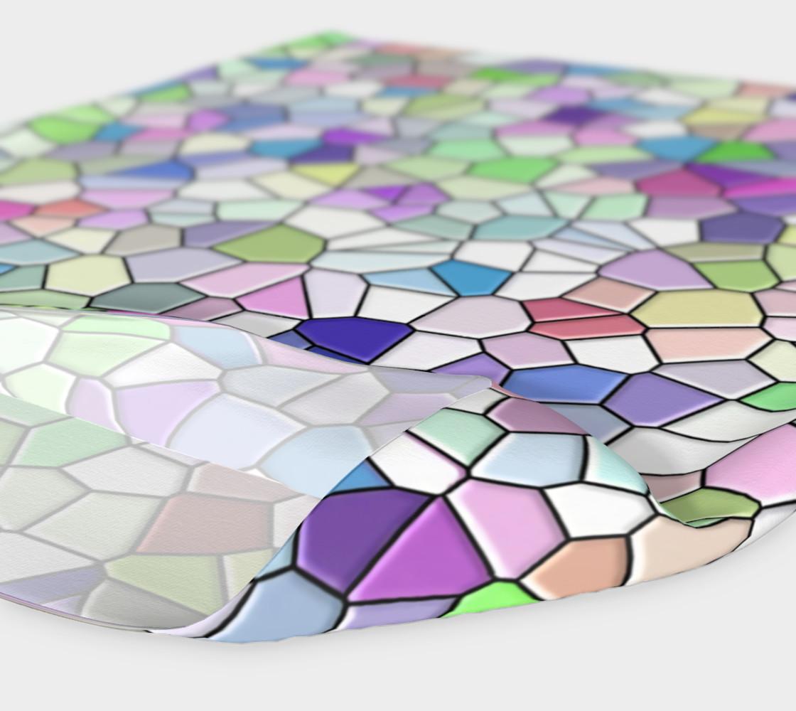 Mosaic Headband preview #4