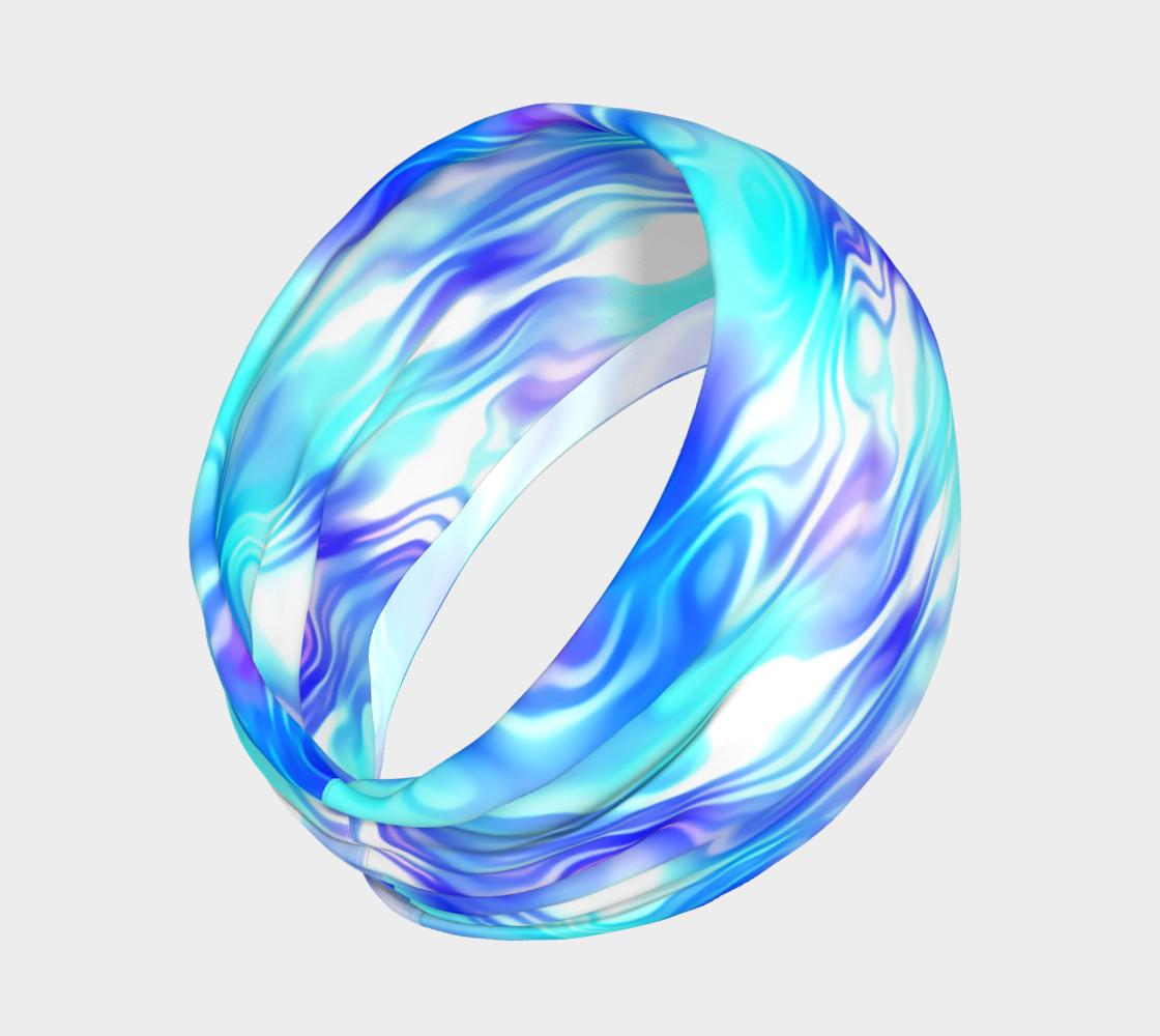Serafina Headband preview #2