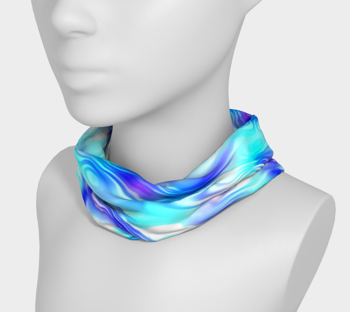 Serafina Headband preview #3