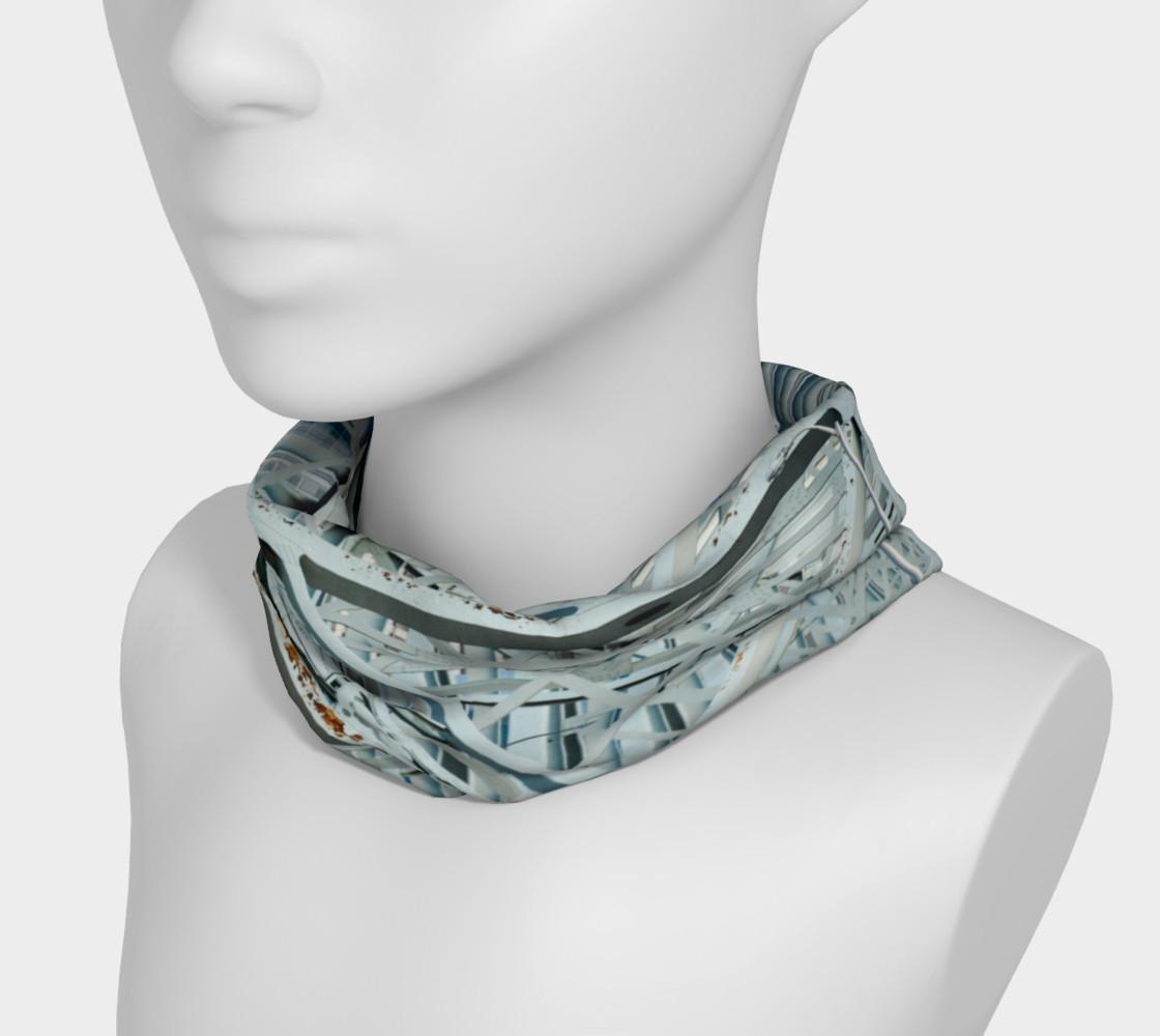 Aperçu de Taylor Southgate Bridge Headband #3
