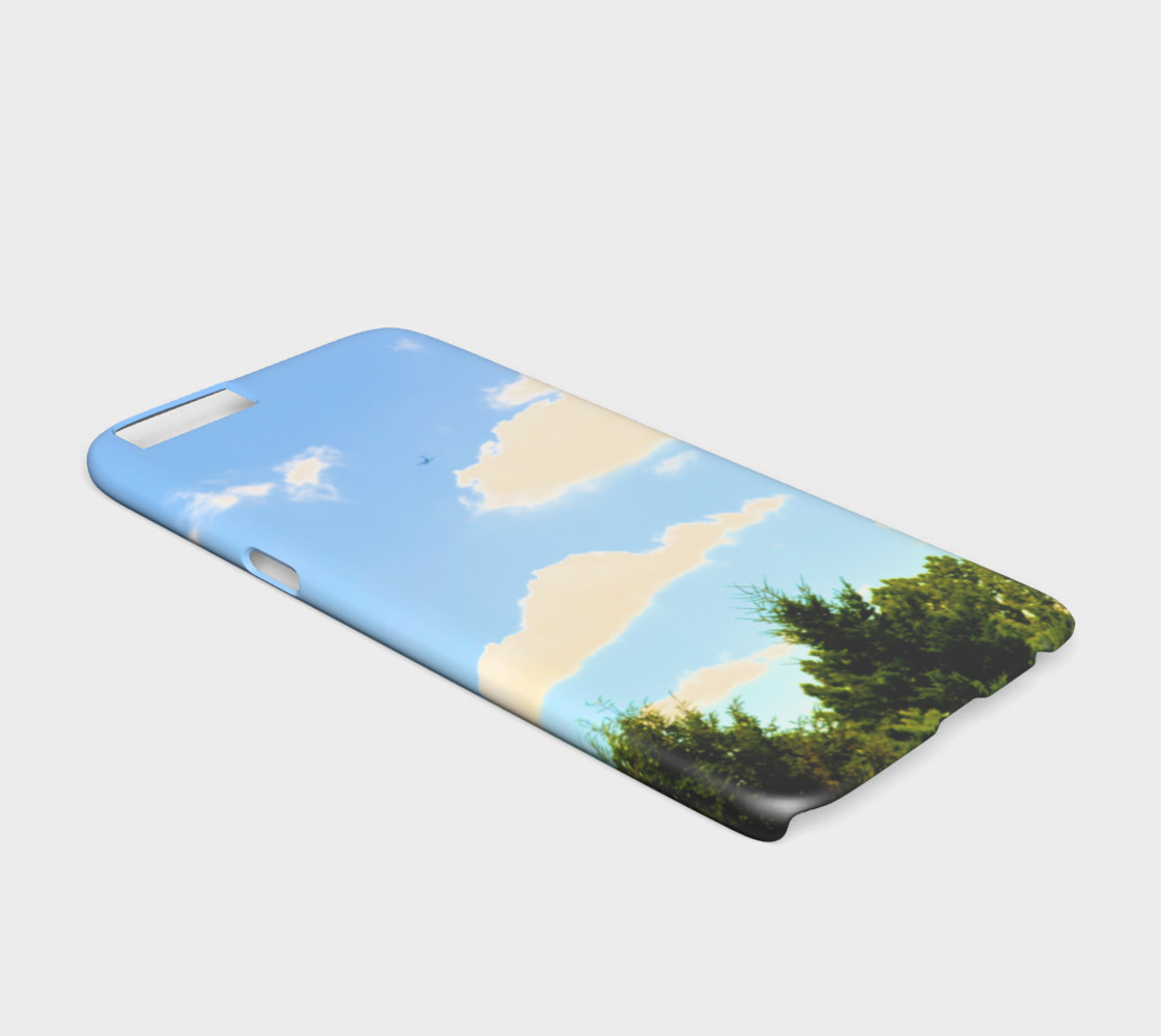 Day Dreaming iPhone 6 Case preview #2