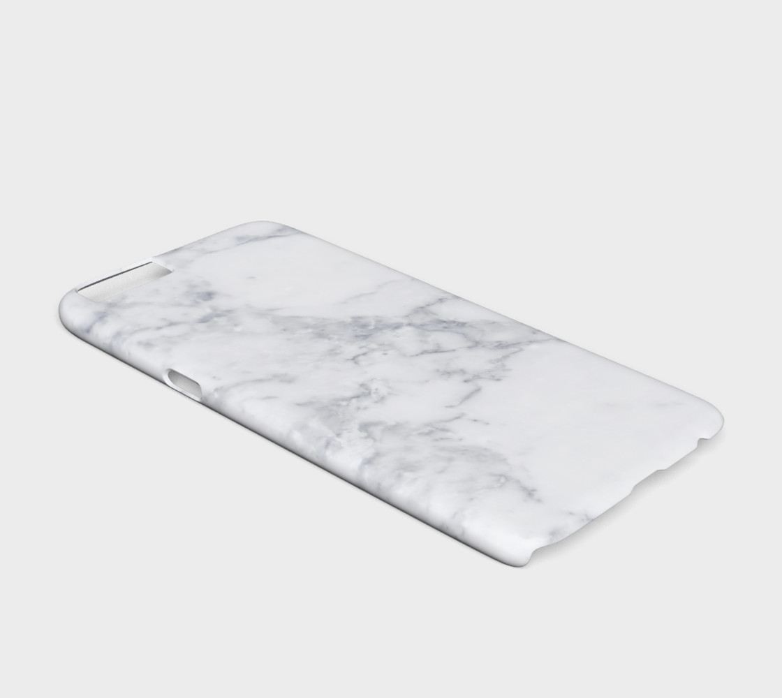 marble iphone 6 preview #2