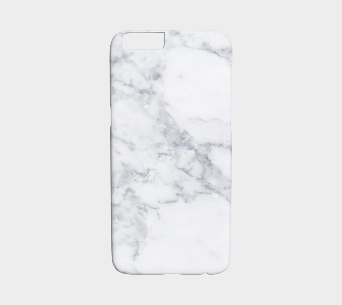 marble iphone 6 preview #1