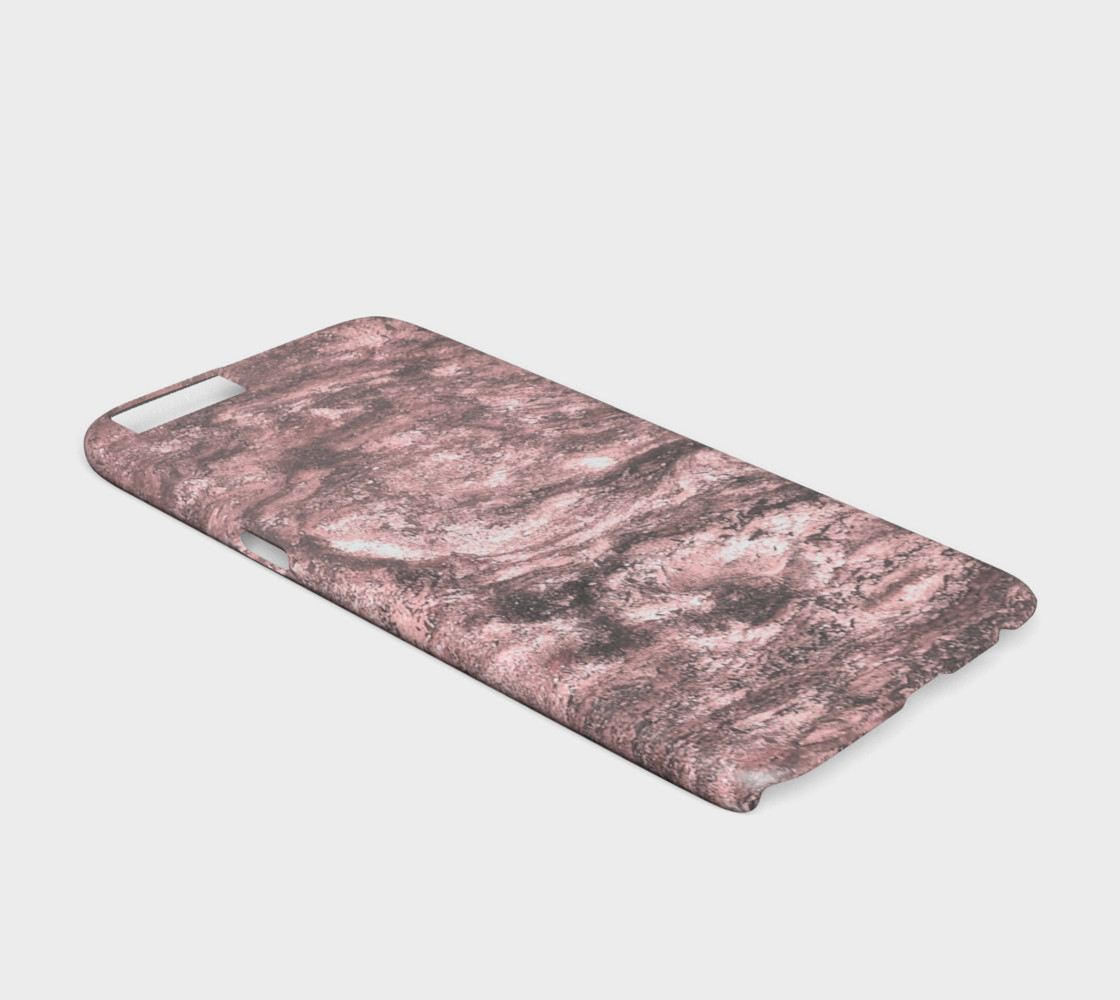 Pink Marble preview #2