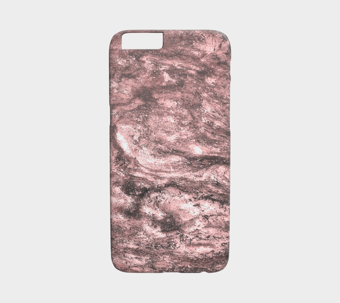 Pink Marble preview #1