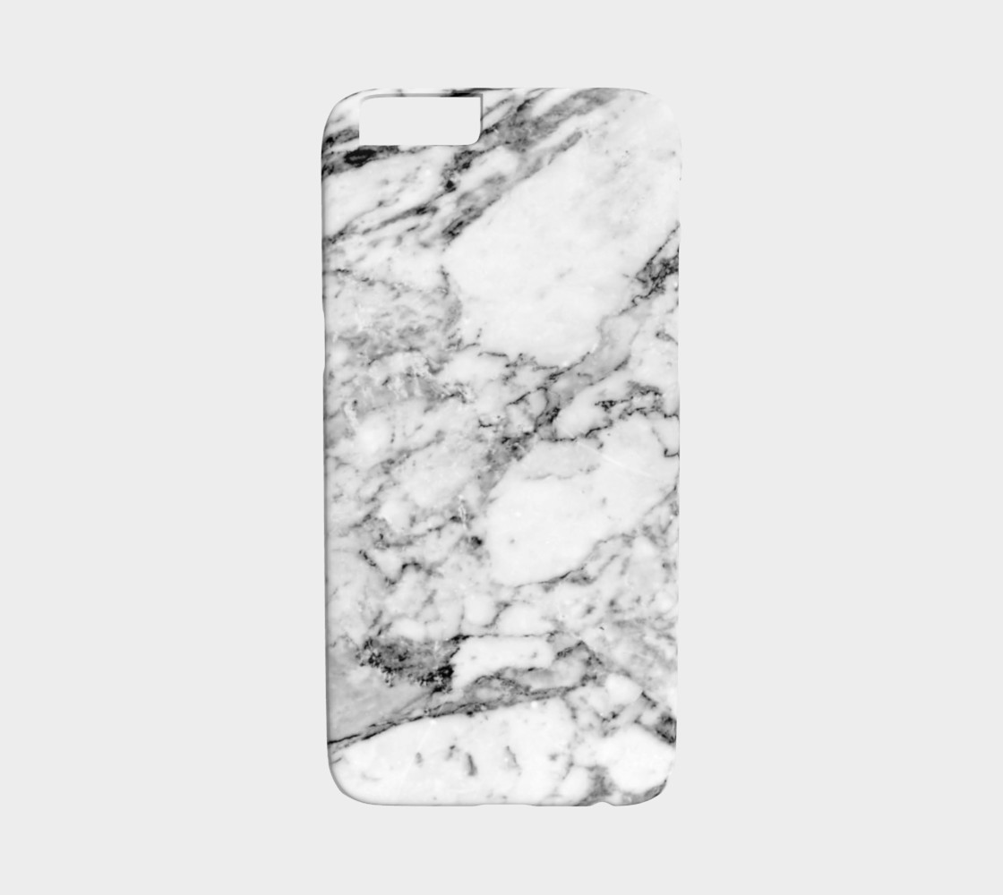 EverLuna Marble 2 Phone Case preview #1