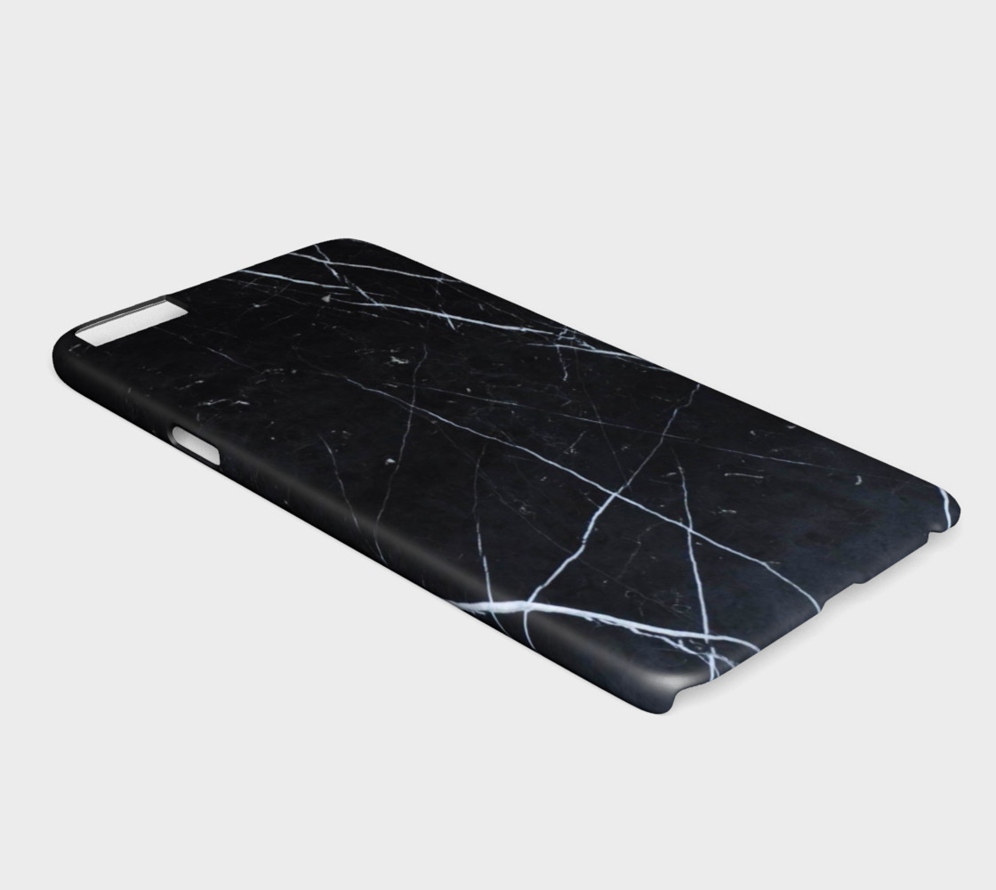 EverLuna Marble 3 Phone Case preview #2