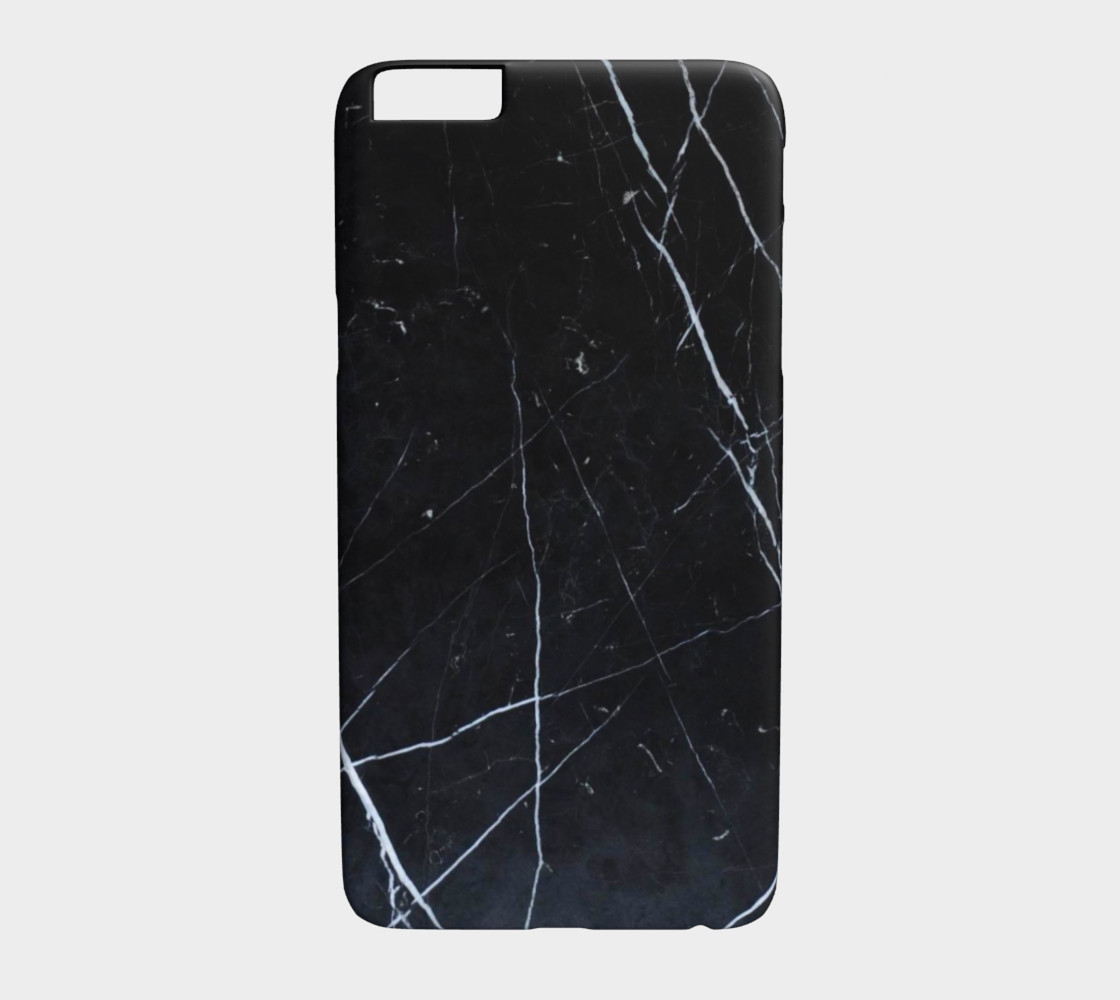 EverLuna Marble 3 Phone Case preview #1