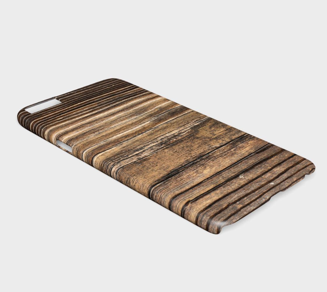 Aperçu de Old Wood #2