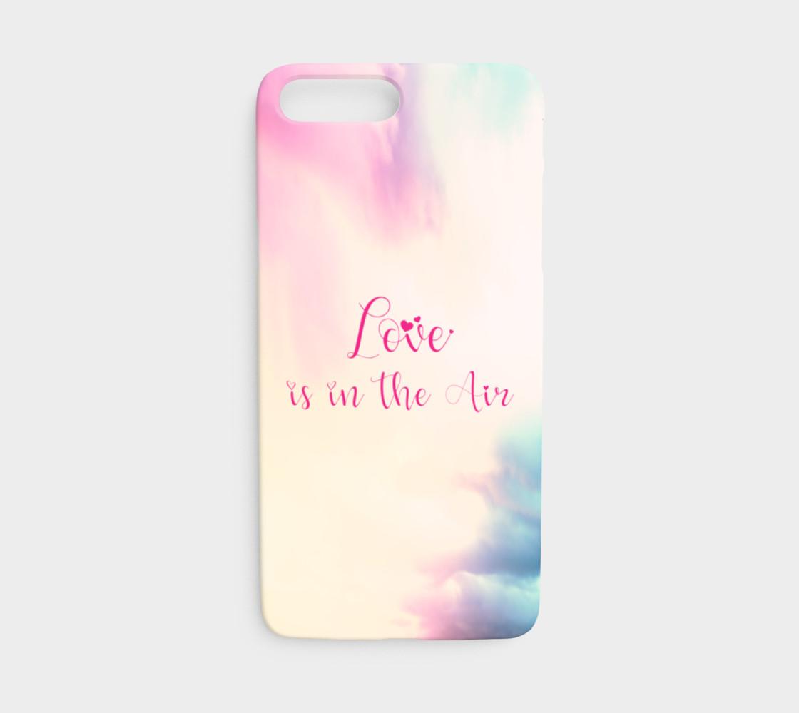 Aperçu de Love is in the air ❤️ #1