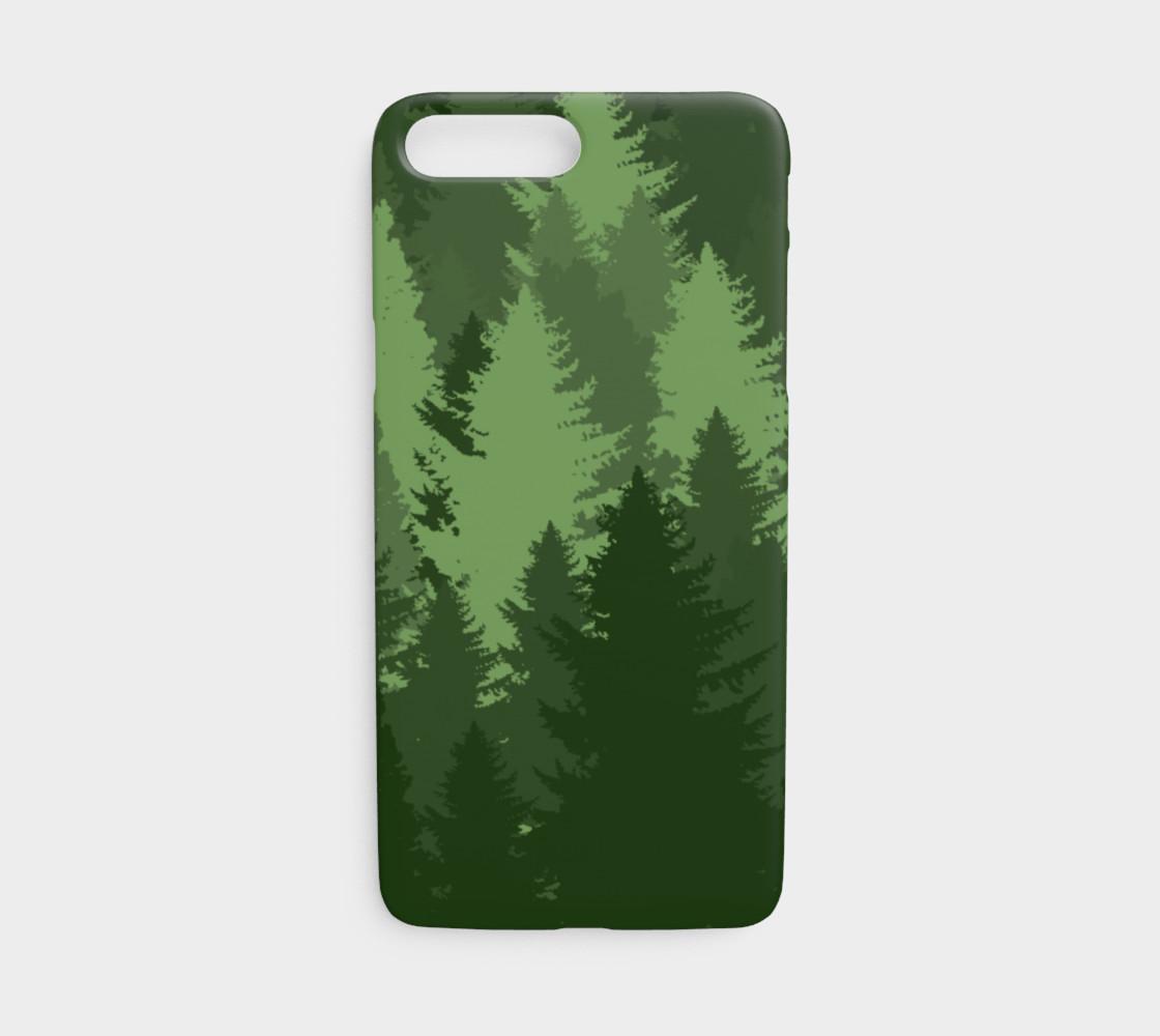Aperçu de Forest #1