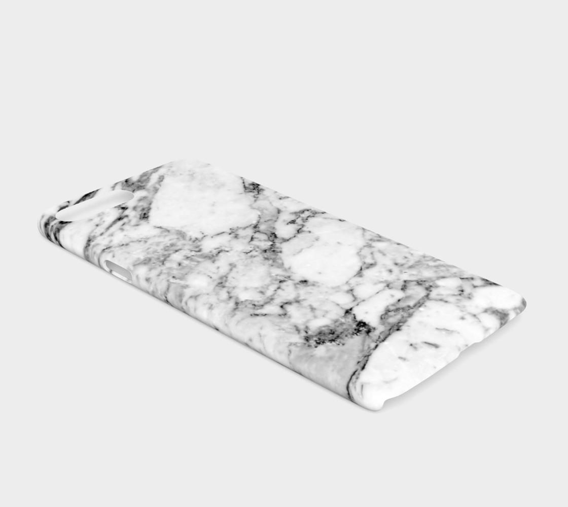 Aperçu de EverLuna Marble 2 Phone Case #2