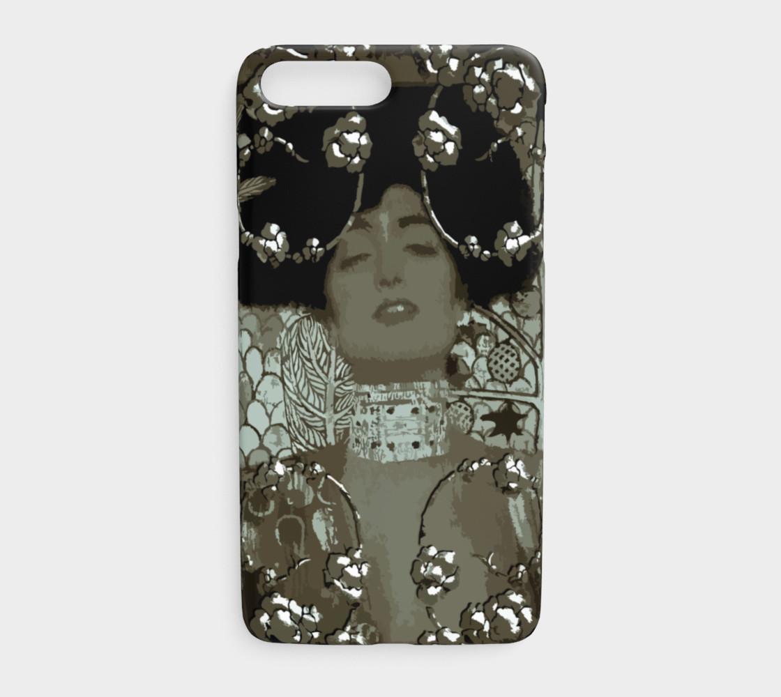 Art Nouveau Stylization Klimt preview #1