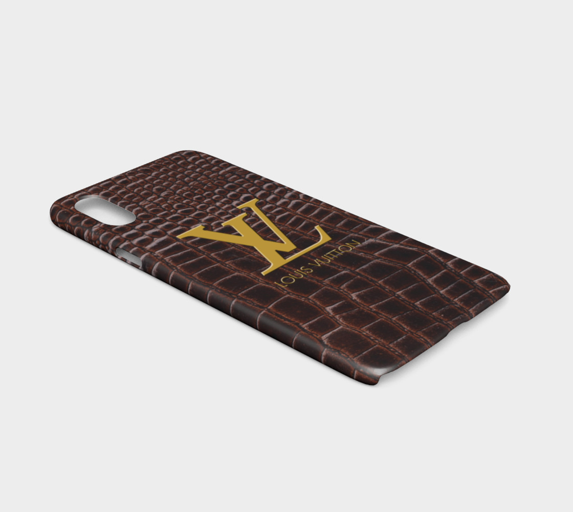 Louis Vuitton Case 1 preview #2