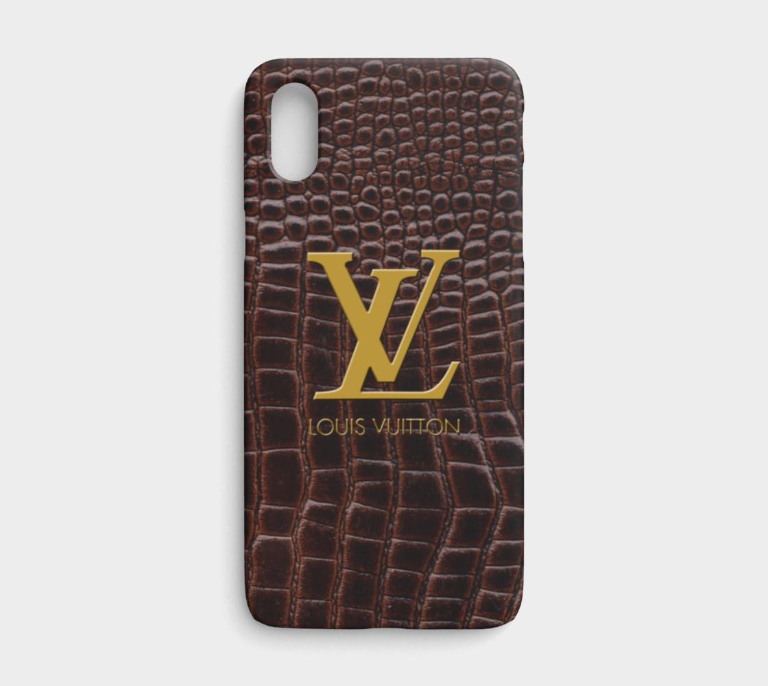 Louis Vuitton Case 1 preview #1