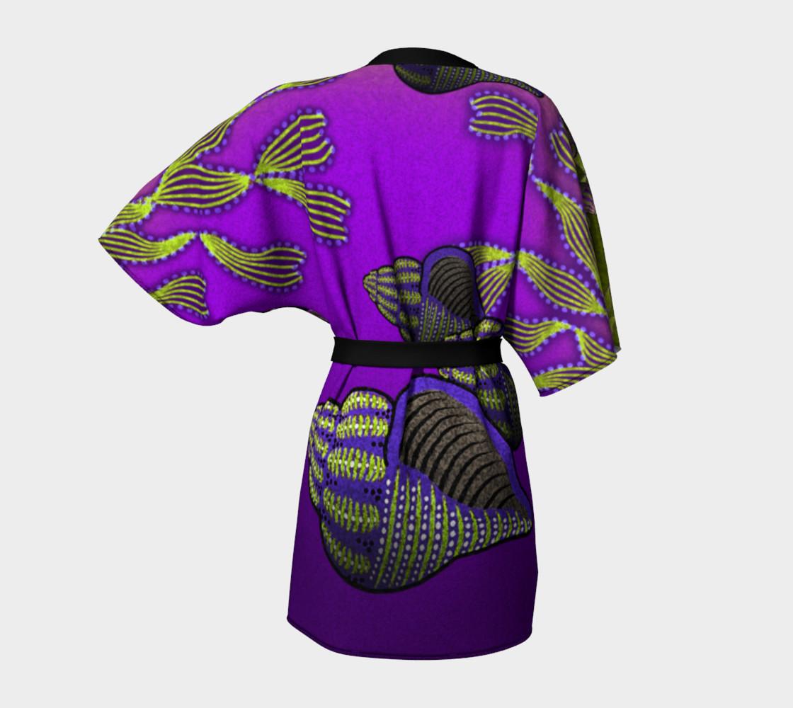 whelks kimono preview #4
