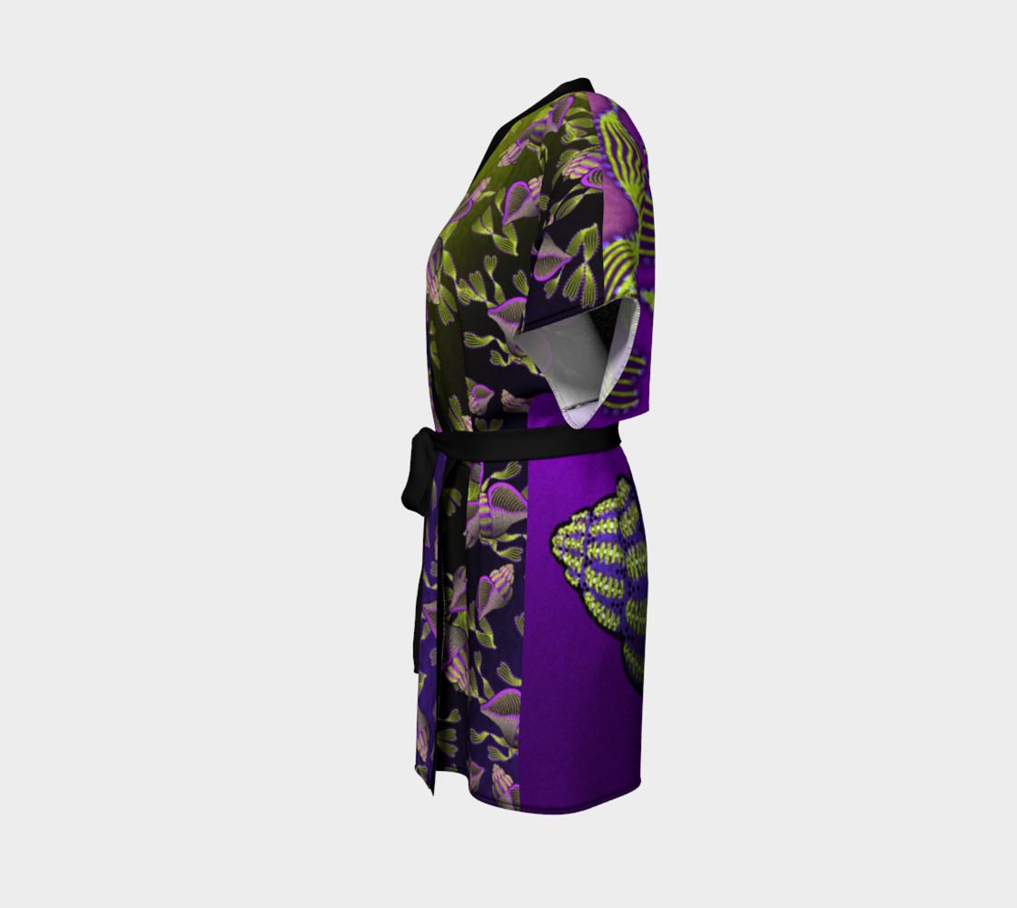 whelks kimono preview #2