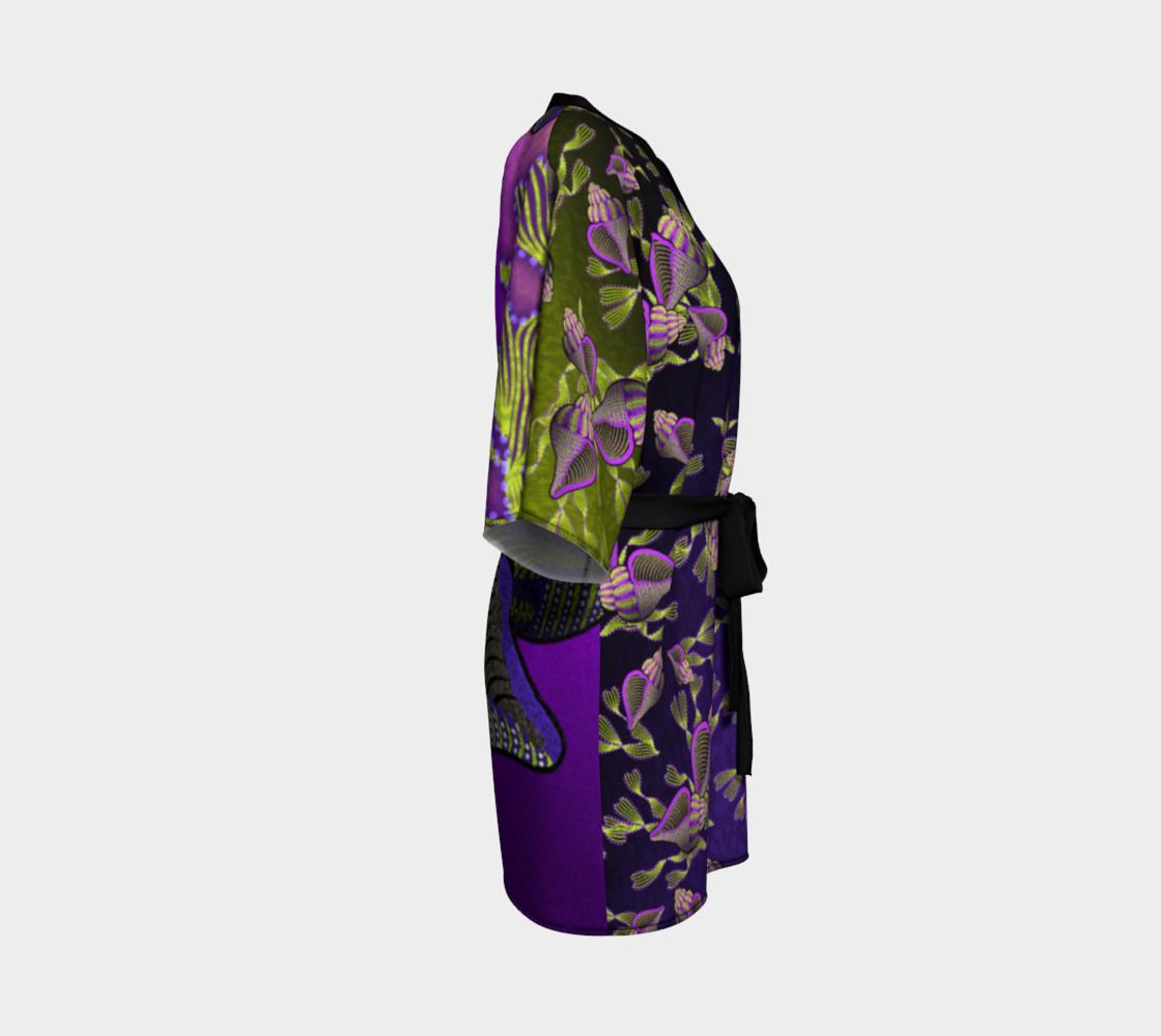 whelks kimono preview #3