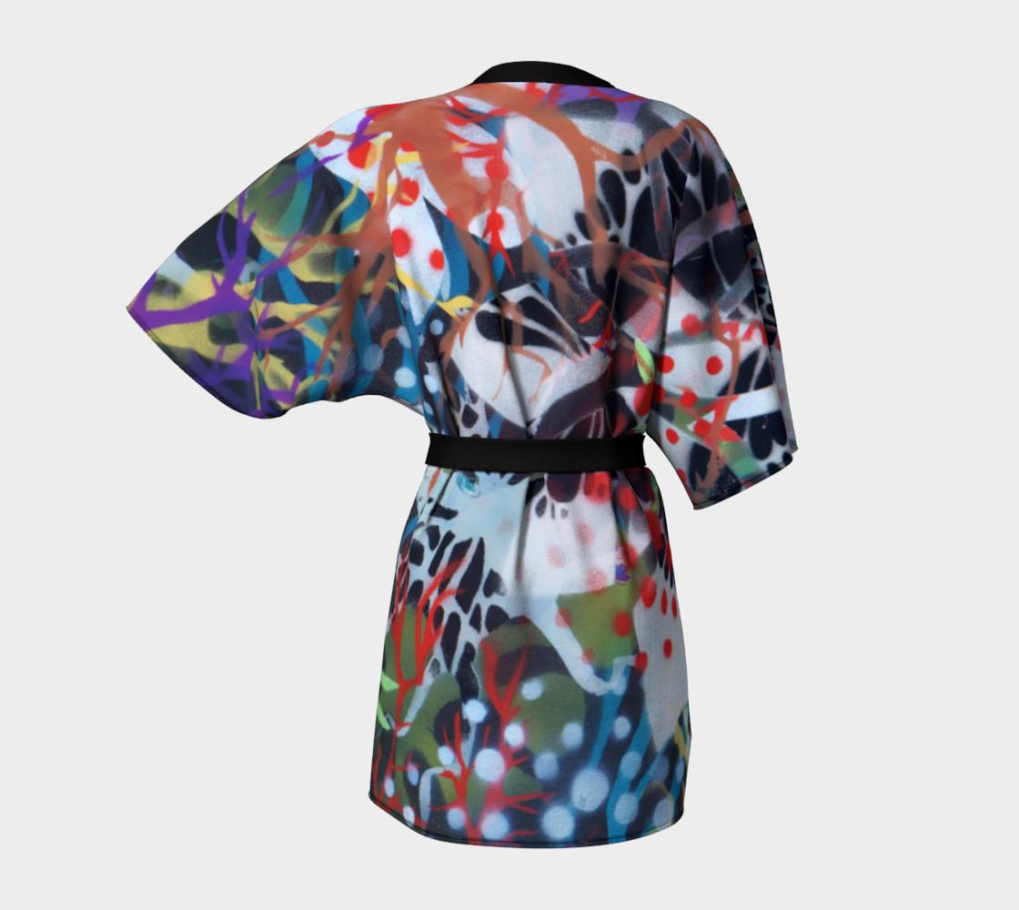 Aperçu de agi kimono #4