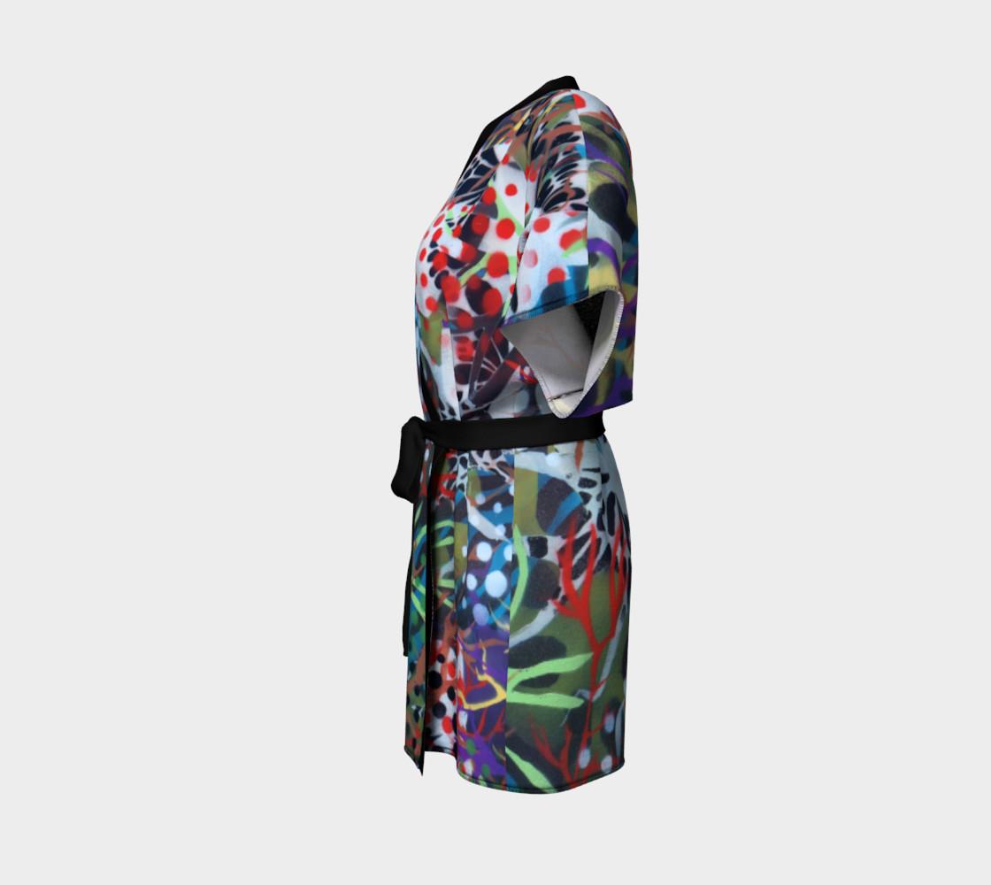 Aperçu de agi kimono #2