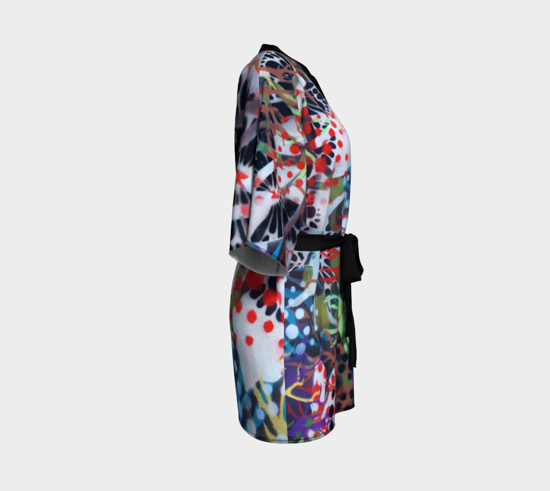 Aperçu de agi kimono #3