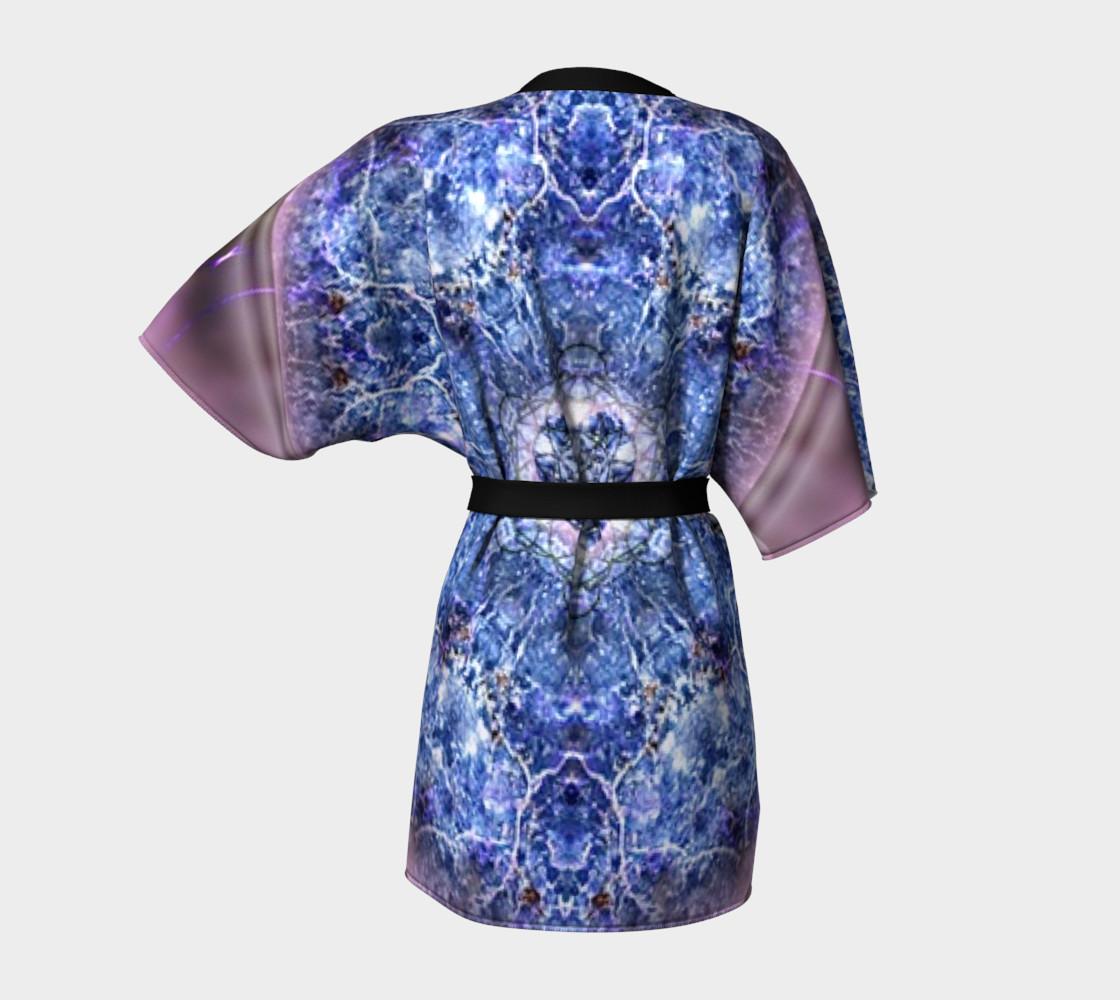 Aperçu de TrustnLove Kimono #4