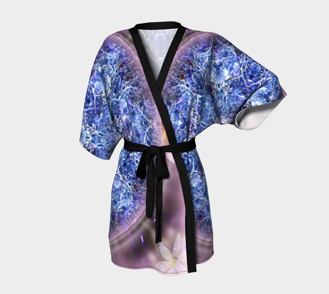 TrustnLove Kimono preview #1