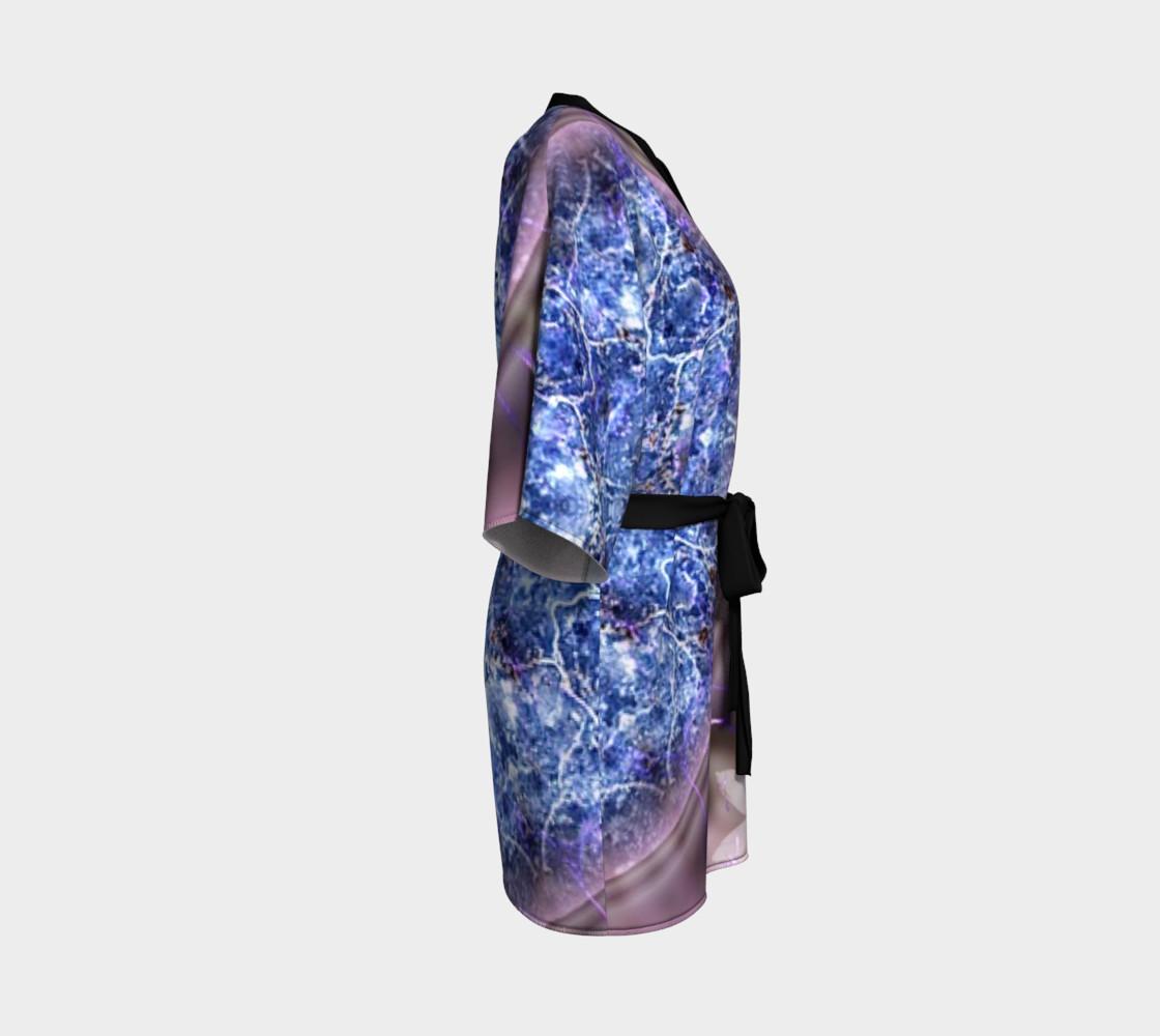 Aperçu de TrustnLove Kimono #3