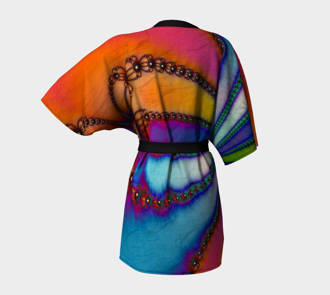 Tie Dye preview #4